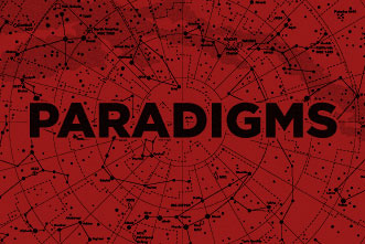 article_images/6.12.DangerousChurchParadigms_935572376.jpg