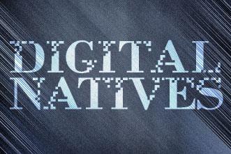 digital locals article
