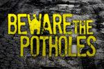 article_images/6.2.BewareThePotholes_892460662.jpg