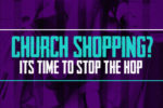 article_images/6.4.ChurchShoppingStopHop_806224147.jpg