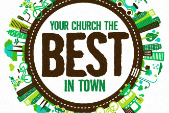 article_images/6.5.ChurchTheBestInTown_735924729.jpg