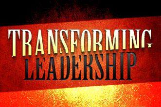 article_images/6.6.TransformingLeadership_412610239.jpg