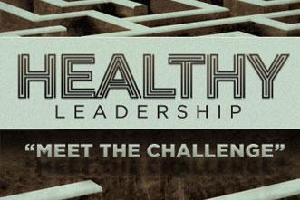 article_images/6.7.HealthyLeadershipMeetChallenge_257934629.jpg