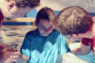 article_images/6_28_Children_Baptism_and_Children__Is_It_Time_to_Get_Wet__255337358.jpg