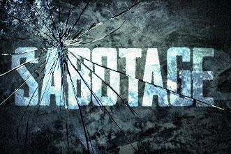 article_images/7.15.SabotageLeadership_969186617.jpg