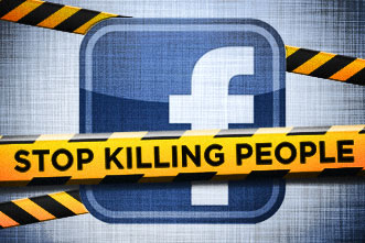 article_images/7.24.StopKillingPeopleFacebook_849490286.jpg