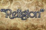article_images/7.28.HateReligionYellPharisee_784645463.jpg