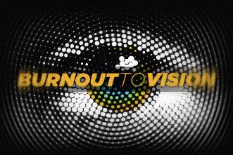 article_images/7.8.BurnoutVision_755611766.jpg
