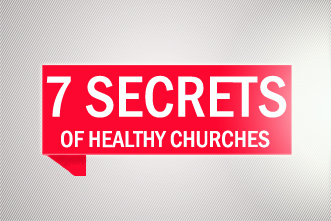 article_images/7_secrets2_713811892.jpg