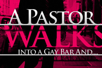 article_images/8.16.PastorWalksIntoBar_378009393.jpg