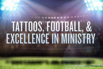 article_images/8.16.TattoosFootballExcellence_385018071.jpg