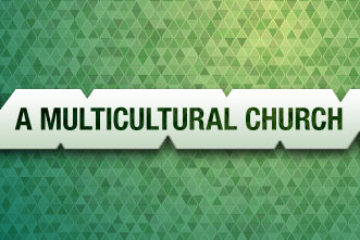 article_images/8.31.AMulticulturalChurch_957682140.jpg
