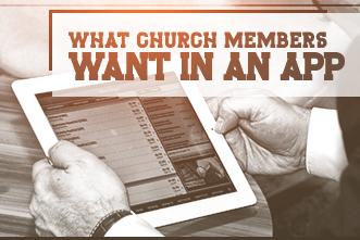 article_images/8.5.ChurchMembersWantApp_888458005.jpg
