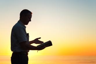 article_images/8_17_Pastors_Preaching__A_Ten_Year_Conversation__579102181.jpg