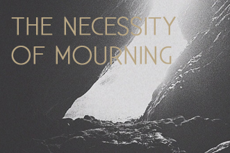 article_images/8_9_Outreach_The_Necessity_of_Mourning_508087521.jpg
