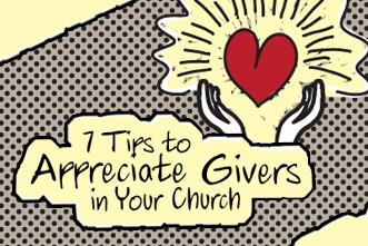 article_images/9.1.TipsAppreciateGiversChurch_527726406.jpg