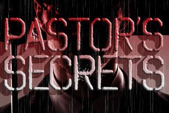 article_images/9.11.PastorsSecretsSlowly_810211079.jpg