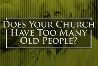 article_images/9.12.ChurchHaveManyOldPeople_955663901.jpg