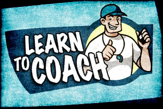article_images/9.12.LeadersLearnToCoach_620085453.jpg
