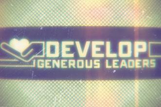 article_images/9.13.DevelopGenerousLeaders_688798834.jpg