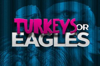 article_images/9.16.TurkeysEagles_362640678.jpg
