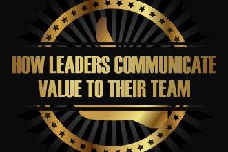 article_images/9.24.LeadersCommunicateValue_754194013.jpg