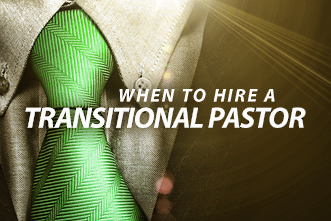 article_images/9.27.WhenHireTraditionalPastor_298723130.jpg