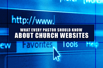 article_images/9.29.EveryPastorKnowABoutWebsites_790776834.jpg