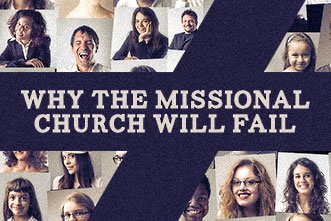article_images/9.4.MissionalChurchFail_772243707.jpg