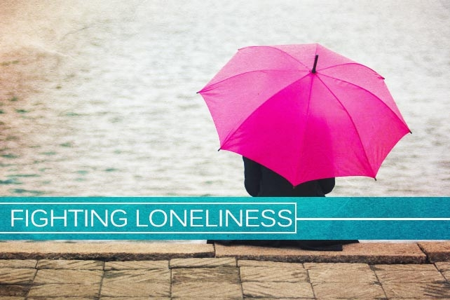 article_images/9.5.FIGHTINGLONELINESS_851202301.jpg