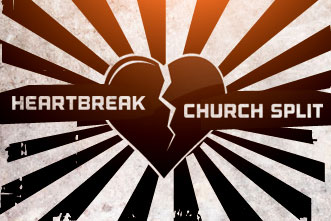 article_images/9.7.HeartbreakChurchSplit_580808807.jpg