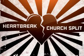 article_images/9.7.HeartbreakChurchSplit_580808807.jpg