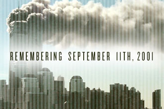 article_images/9.8.Remembering9112001_410033877.jpg