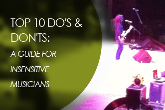 article_images/9_11_Worship_Top_10_Do__s___Don__ts__A_Guide_for_Insensitive_Musicians_932361744.jpg