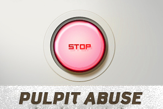article_images/9_28_Pastors_Pulpit_Abuse__What_it_is__How_to_Stop_it__366266563.jpg