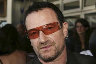 article_images/Bono_119654751.jpg