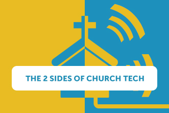 article_images/CL_2_sides_of_church_tech_331x221_840879795.jpg