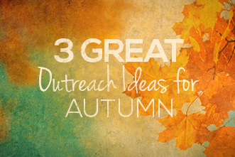 article_images/CL_3great_outreach_ideas_autumn_183641131.jpg