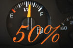 article_images/CL_50_percent_less_effective_648152408.jpg