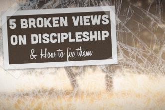 article_images/CL_5_broken_views_Discipleship_small_483458452.jpg