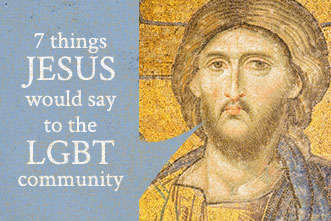 article_images/CL_7_things_jesus_would_say_small_609907325.jpg