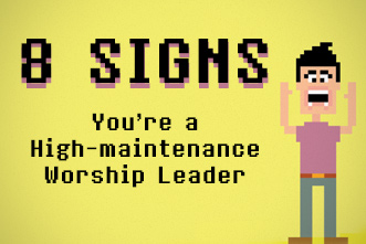article_images/CL_8signs_highmaintenance_103765044.jpg