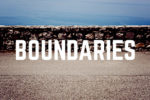 article_images/CL_Boundaries_saved_ministry_954448122.jpg