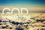 article_images/CL_God_Sneaks_Up_304615352.jpg