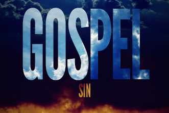 article_images/CL_GospelBiggerthanSIn_CL_405738077.jpg