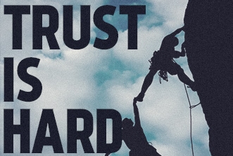 article_images/CL_Trust_is_Hard_510023670.jpg
