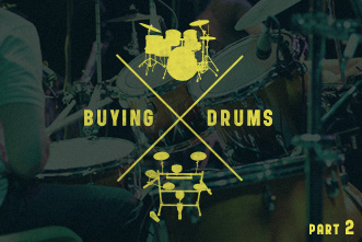 article_images/CL_buying_drums_part2_965236497.jpg