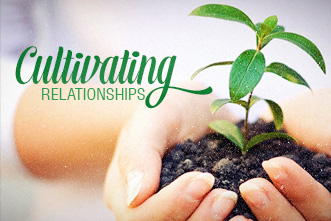 article_images/CL_cultivating_relationships_558901991.jpg