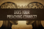 article_images/CL_does_preaching_connect_642x428_345851355.jpg