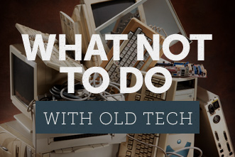 article_images/CL_dont_donate_old_tech_473109236.jpg